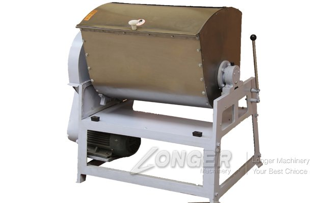 dough mixer machine|chin chin machine